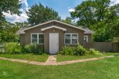 34877 N Forest Avenue, Ingleside, IL 60041 - Image 1