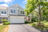 26264 W Vista Court, Ingleside, IL 60041 - Image 1