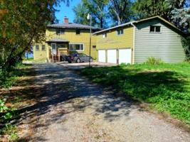 37114 N Stanton Point Road Property Photo