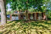 6414 Londonderry Drive, Cary, IL 60013 - Image 1