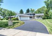 312 55th Place, Downers Grove, IL 60516 - Image 1