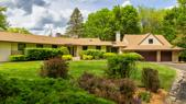 102 S Hills Drive, Tower Lakes, IL 60010 - Image 1
