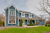 44 Deer Point Drive, Hawthorn Woods, IL 60047 - Image 1