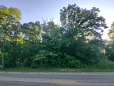 6513 State Park Road, Spring Grove, IL 60081 - Image 1