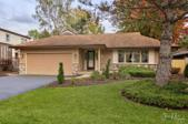 173 S Alleghany Road, Grayslake, IL 60030 - Image 1