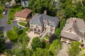 532 Deerpath Road, Glen Ellyn, IL 60137 - Image 1