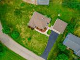 40330 N East Drive, Antioch, IL 60002 - Image 1