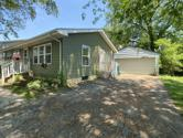 2504 Lilac Street, Holiday Hills, IL 60051 - Image 1