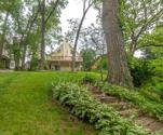 267 EASY Street, Lake Holiday, IL 60552 - Image 1