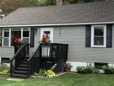 717 East Boulevard, McHenry, IL 60051 - Image 1