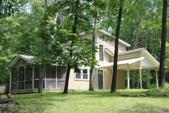 7 and 8 Foothill Court, Putnam, IL 61560 - Image 1
