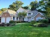 1701 Harvard Court, Lake Forest, IL 60045 - Image 1