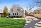 34119 N Hainesville Road, Round Lake, IL 60073 - Image 1