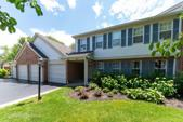 1400 Ashton Court Lot A1, Wheeling, IL 60090 - Image 1