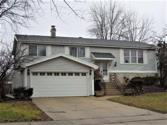 530 Cottonwood Circle, Bolingbrook, IL 60440 - Image 1