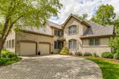 1680 Cornell Court, Lake Forest, IL 60045 - Image 1