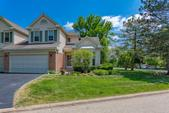 1531 Sheridan Court Lot O, Wheeling, IL 60090 - Image 1
