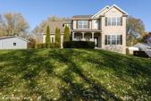 6408 Londonderry Drive, Cary, IL 60013 - Image 1