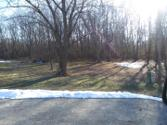 39225 RANGERS Way, Antioch, IL 60002 - Image 1