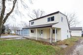 4817 W Orchard Drive, McHenry, IL 60050 - Image 1