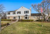 102 Old Dundee Road, Barrington Hills, IL 60010 - Image 1