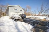 306 N Rosedale Court, Round Lake, IL 60073 - Image 1