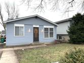 223 W South Rosedale Court, Round Lake, IL 60073 - Image 1