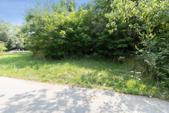 LOT 2 Wildwood Drive, McHenry, IL 60051 - Image 1
