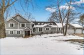 25924 N IL Route 59, Tower Lakes, IL 60010 - Image 1