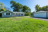 43363 N Forest Drive, Antioch, IL 60002 - Image 1