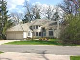 1711 Harvard Court, Lake Forest, IL 60045 - Image 1