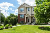 108 S DEE Road Lot 1, Park Ridge, IL 60068 - Image 1