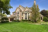 932 LAKEWOOD Drive, Barrington, IL 60010 - Image 1