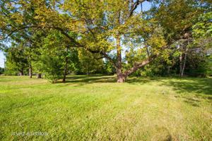 220 Sky Hill Road Property Photo