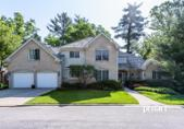 1670 Harvard Court, Lake Forest, IL 60045 - Image 1