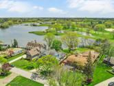 806 W 58th Street, Hinsdale, IL 60521 - Image 1