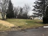 33070 N TOMAHAWK Place, Wildwood, IL 60030 - Image 1