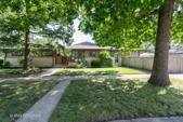 101 S Rose Avenue, Park Ridge, IL 60068 - Image 1