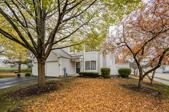 481 Betsy Ross Court, Aurora, IL 60504 - Image 1
