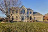 24968 W Nicklaus Way, Antioch, IL 60002 - Image 1
