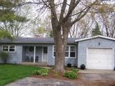 1908 Flower Street, McHenry, IL 60050 - Image 1