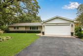 524 Bayview Court, McHenry, IL 60051 - Image 1