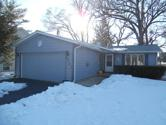 5301 N Pleasant View Drive, McHenry, IL 60050 - Image 1