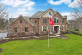 2607 Cuhlman Road, McHenry, IL 60051 - Image 1