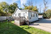 43386 N Forest Drive, Antioch, IL 60002 - Image 1