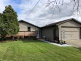 37695 N Jeanette Court, Spring Grove, IL 60081 - Image 1