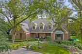 39 Dundee Lane, Barrington, IL 60010 - Image 1