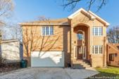 38141 N 3rd Avenue, Spring Grove, IL 60081 - Image 1