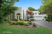 25210 N West Tower Drive, Tower Lakes, IL 60010 - Image 1