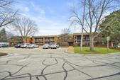 10 Old Oak Drive Lot 103, Buffalo Grove, IL 60089 - Image 1